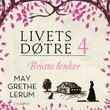 """""""Brutte lenker"""" av May Grethe Lerum"""