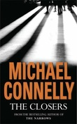 """""""The closers"""" av Michael Connelly"""
