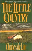 """The Little Country"" av Charles de Lint"