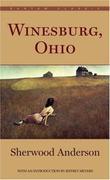"""""""Winesburg, Ohio (Bantam Classic)"""" av Sherwood Anderson"""