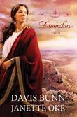"""Damaskusveien"" av Davis Bunn"