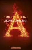 """""""Alltid Andrea"""" av Tor Fretheim"""