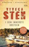 """""""I den innerste kretsen"""" av Viveca Sten"""