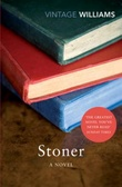 """Stoner - a novel"" av John Williams"