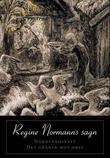 """""""Regine Normanns sagn"""" av Regine Normann"""