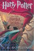 """Harry Potter & the Chamber of Secrets (Book 2)"" av J.K. Rowling"