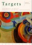 """""""Targets - engelsk grunnkurs"""" av Jorunn Berntzen"""
