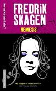 """""""Nemesis"""" av Fredrik Skagen"""