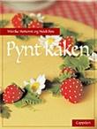 """""""Pynt kaken"""" av Wenke Høitomt"""