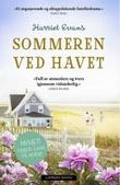 """""""Sommeren ved havet"""" av Harriet Evans"""