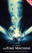 """""""The time machine"""" av H.G. Wells"""