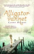"""""""Alligatorvannet"""" av Lynne Bryant"""