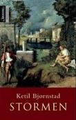"""""""Stormen"""" av Ketil Bjørnstad"""