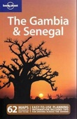 """""""The Gambia and Senegal"""""""