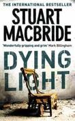 Omslagsbilde av Dying light