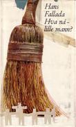 """""""Hva nå, lille mann?"""" av Hans Fallada"""