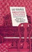 """Kreutzersonaten"" av Leo Tolstoj"
