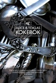 """Alice B. Toklas kokebok"" av Alice B. Toklas"