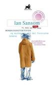 """""""Bokbussdetektiven og mysteriet med dei forsvunne bøkene - roman"""" av Ian Sansom"""