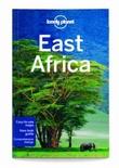 """""""East Africa"""" av Hugh Finlay"""