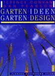"""""""Essential Garden Book"""" av Terence Conran"""