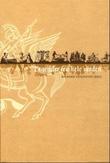 """""""Legender fra hele verden"""" av Richard Cavendish"""