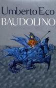 """""""Baudolino"""" av Umberto Eco"""