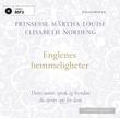 """""""Englenes hemmeligheter"""" av Märtha Louise"""