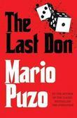 """""""The Last Don"""" av Mario Puzo"""
