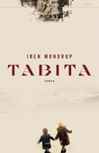 """Tabita"" av Iben Mondrup"