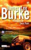 """I skyggen av Swan Peak"" av James Lee Burke"