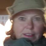Eirin Lauritsen