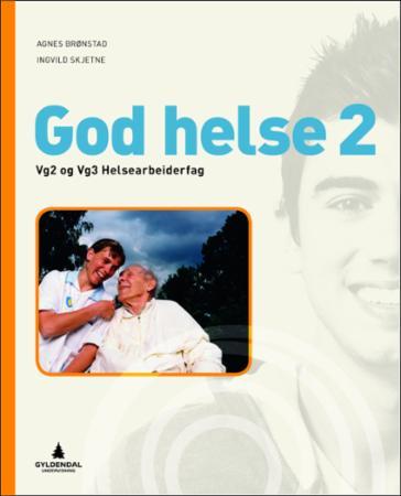God helse 1 pdf