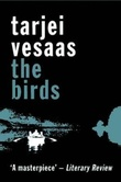 """The birds"" av Tarjei Vesaas"