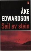 """""""Seil av stein"""" av Åke Edwardson"""