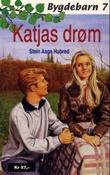 """Katjas drøm"" av Stein Aage Hubred"