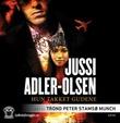 """""""Hun takket gudene"""" av Jussi Adler-Olsen"""