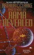 """""""Rama Revealed (Bantam Spectra Book)"""" av Arthur C. Clarke"""