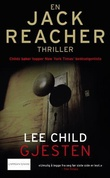 """Gjesten"" av Lee Child"