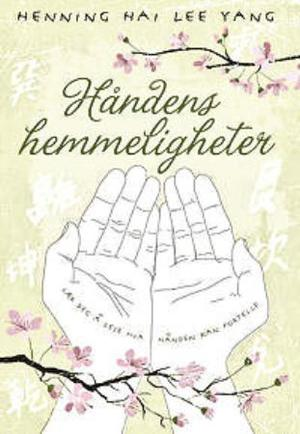lese handen