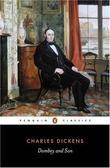 """Dombey and Son (Penguin Classics)"" av Charles Dickens"