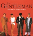 """En gentleman - håndbok i klassisk herremote"" av Bernhard Roetzel"