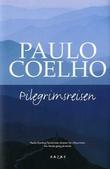 """""""Pilegrimsreisen"""" av Paulo Coelho"""