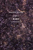 """""""Bare - lærestykke"""" av Øystein Hauge"""