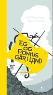"""""""Eg og Pontus går i land"""" av Odd Nordstoga"""