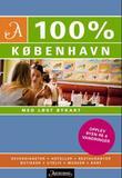 """""""100% København"""" av Carmen Burger"""