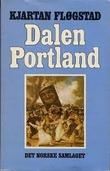 """""""Dalen Portland (Norwegian Edition)"""" av Kjartan Fløgstad"""