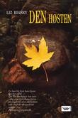 """""""Den høsten"""" av Elizabeth Rigbey"""