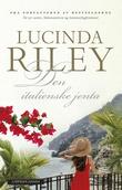"""""""Den italienske jenta"""" av Lucinda Riley"""