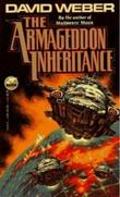 """Armageddon Inheritance"" av David Weber"